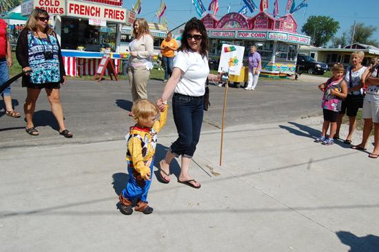 2014-fair-childrens-parade-28