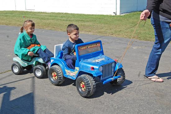2014-fair-childrens-parade-32