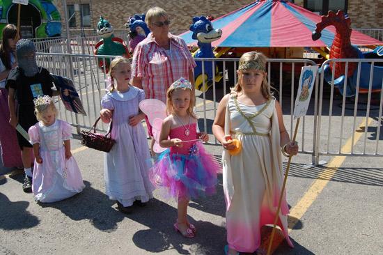 2014-fair-childrens-parade-8