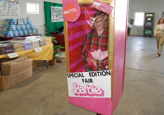 2014-fair-childrens-parade-top-2