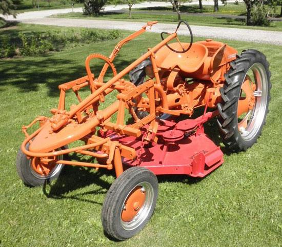 harvest-days-raffle-tractor-2014