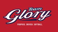 team-glory-softball-logo
