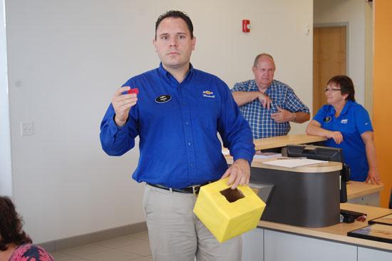 hartnell-customer-appreciation-2014-5