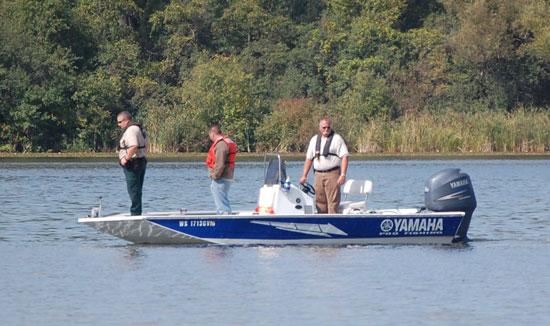 silver-lake-search-9-2014-2
