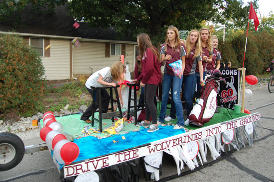chs-homecoming-parade-11