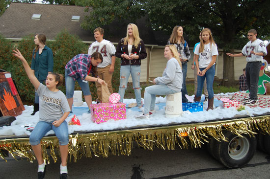 chs-homecoming-parade-13