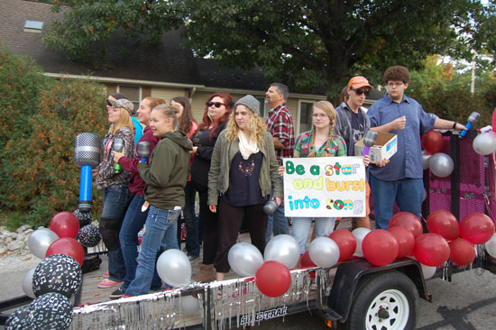 chs-homecoming-parade-16