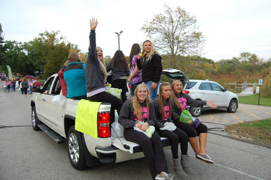 chs-homecoming-parade-19