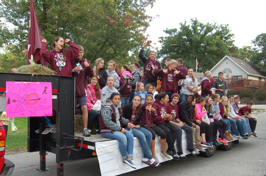 chs-homecoming-parade-20