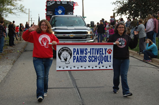 chs-homecoming-parade-25