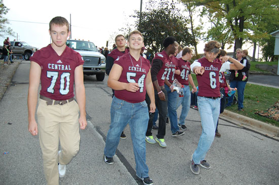 chs-homecoming-parade-28