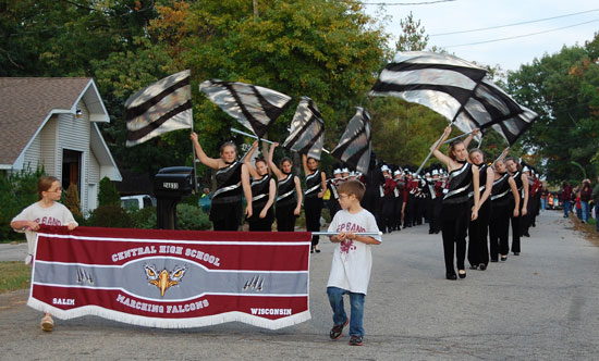 chs-homecoming-parade-3