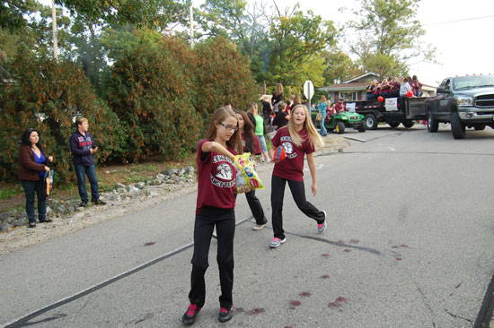 chs-homecoming-parade-30