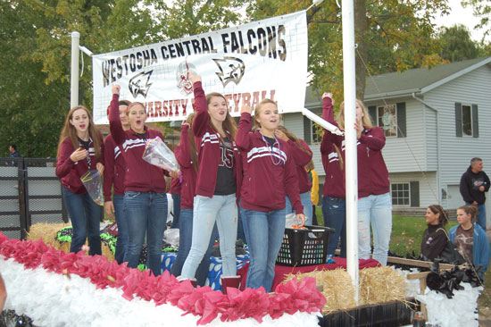 chs-homecoming-parade-31