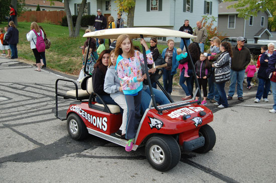 chs-homecoming-parade-32