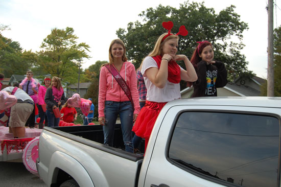 chs-homecoming-parade-36
