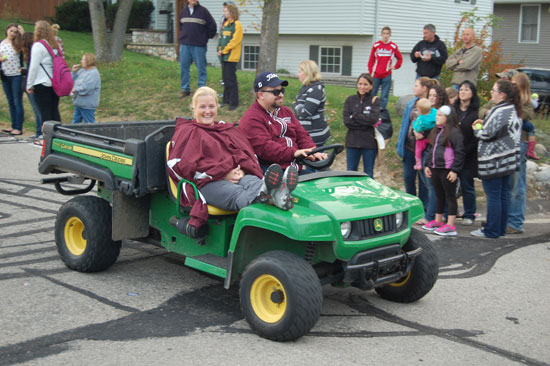 chs-homecoming-parade-44