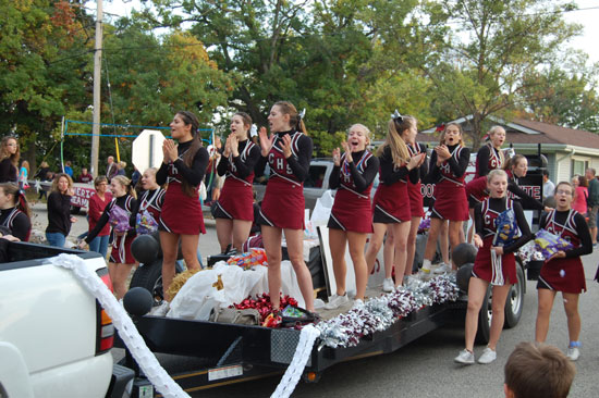 chs-homecoming-parade-8