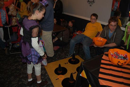 special-needs-halloween-2014-6