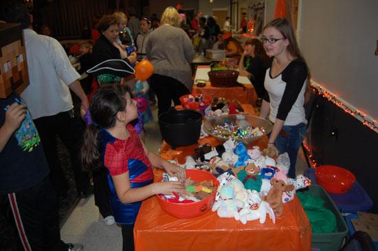 special-needs-halloween-2014-7