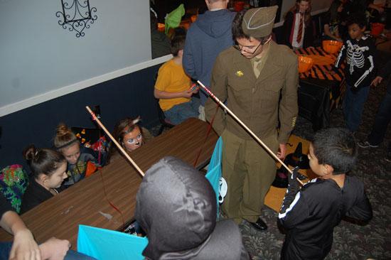 special-needs-halloween-2014-8