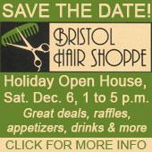 bristol-hair-shoppe-holiday-open-house-2014-web