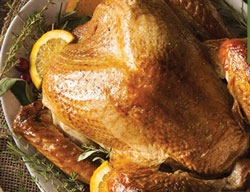 turkey-for-ordering-post-hill-country-market