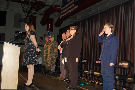 wuhs-veterans-day-2014-1