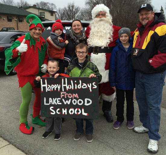 lakewood-santa-elf-1