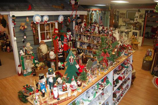 silvertown-estate-sale-1