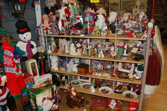 silvertown-estate-sale-2