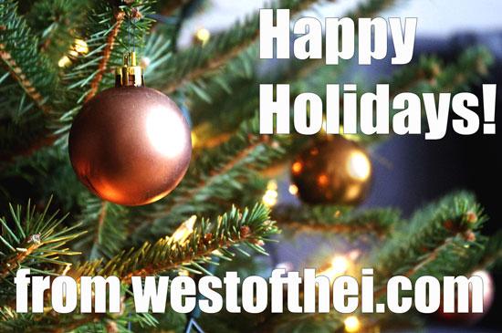 woti-christmas-greeting-2014-web