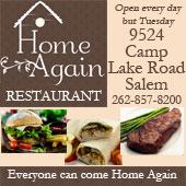 ad-home-again-camp-lake-address-web