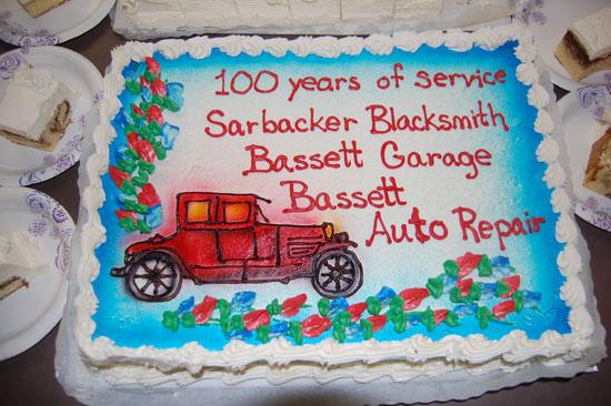 Bassett-Auto-Service-100th-2