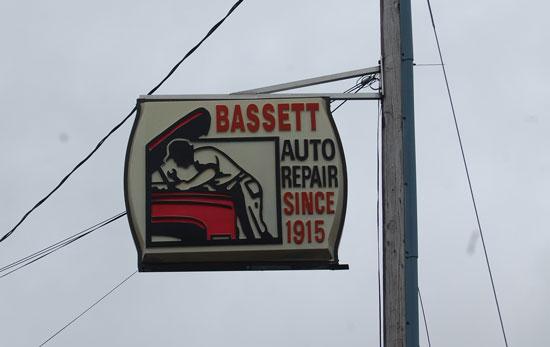 Bassett-Auto-Service-100th-8