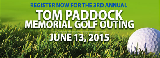 tom-paddock-golf-outing-2015-art