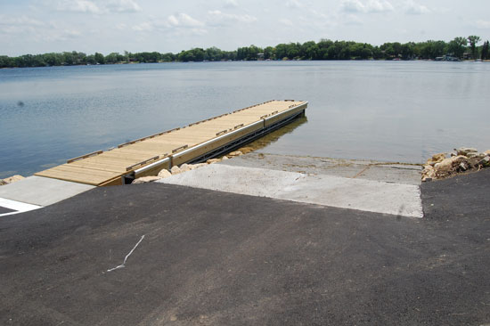 lilly-lake-launch-new-1