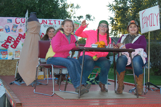 chs-homecoming-2015-41