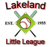 lakeland-little-league-logo-9-2015
