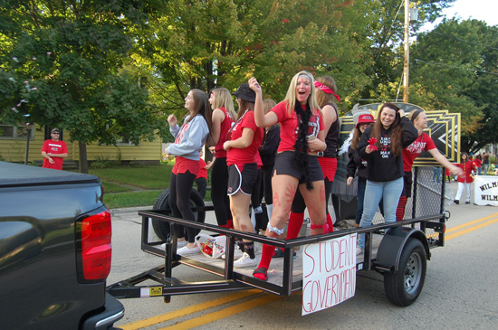 wuhs-homecoming-2015-20