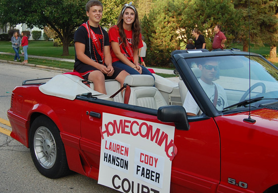 wuhs-homecoming-2015-24