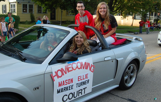 wuhs-homecoming-2015-25