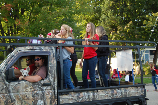 wuhs-homecoming-2015-4
