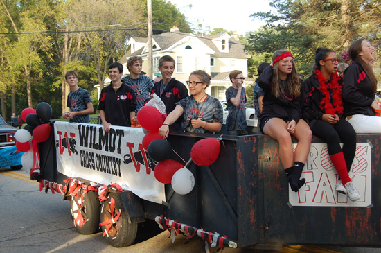 wuhs-homecoming-2015-7