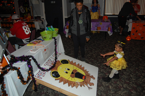 country-inn-special-needs-halloween-2015-1