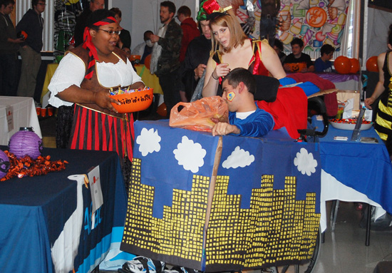 country-inn-special-needs-halloween-2015-2