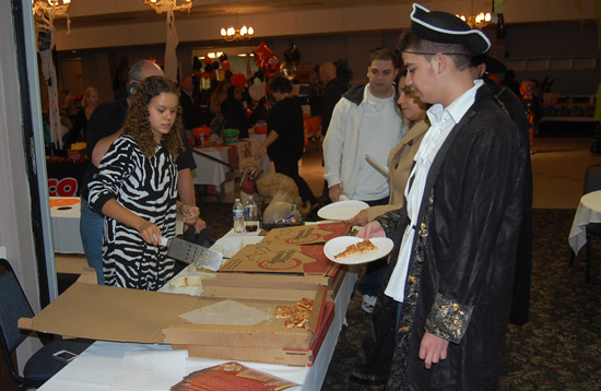 country-inn-special-needs-halloween-2015-4