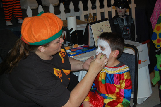 country-inn-special-needs-halloween-2015-5