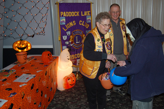 country-inn-special-needs-halloween-2015-6