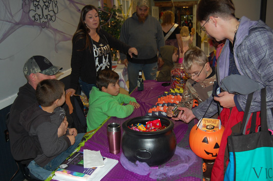 country-inn-special-needs-halloween-2015-8